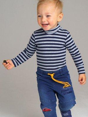 Боди детское трикотажное для мальчиков