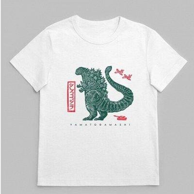 Oxouno. Супер одежда. Качество отличное! Для всей семьи — Суперские футболки для детей + костюмы + худи