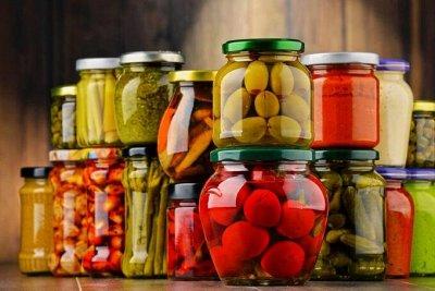 Купи Масло DI OLIVA -подарки пасту или муку в подарок — Консервы Овощные: Глобус Бондюэль Стоевъ Барилла