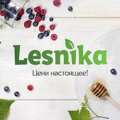 Купи Масло DI OLIVA -подарки пасту или муку в подарок — Лесные продукты (гималашка, мед, папоротник)