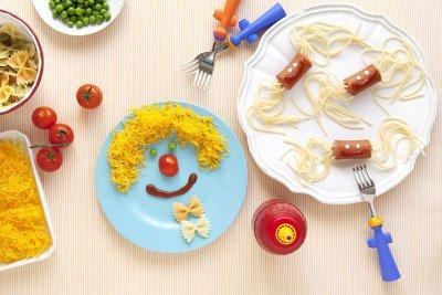 Купи Масло DI OLIVA -подарки пасту или муку в подарок — Деткам. Макароны, сухие завтраки, сладости