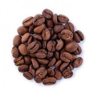 """Кофе зерно """"Эспрессо Континенталь""""  ."""
