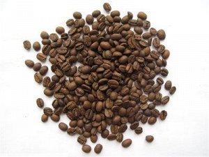 """Кофе зерно """"Эспрессо Mild""""  ."""