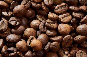 """Кофе зерно  """"Эспрессо Сан Марино"""""""