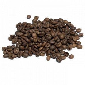 """Кофе зерно  """"Эспрессо Strong"""" ."""