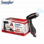Ручной отпариватель Sonifer SF-9052