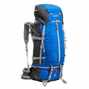 Рюкзак Pointer 80 (N-TB1174-80L) NISUS