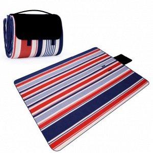 Коврик для для пикника и пляжа
