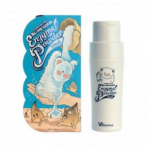Энзимная пудра для умывания Milky Piggy Hell-Pore Clean Up Enzyme Powder Wash