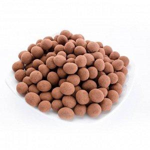 Драже Кофейные зёрна в какао- обсыпке, уп. 1,5 кг