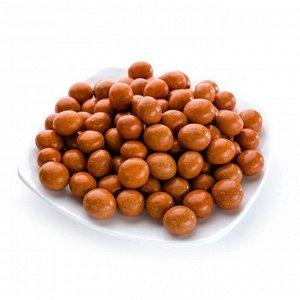 Драже Кофейные зерна в апельсиновой оболочке 1,5кг