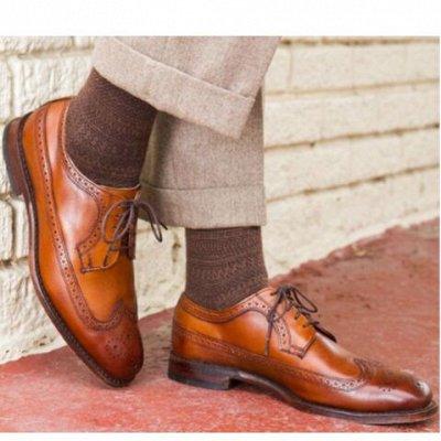 Обувь R*! Немецкое качество и стиль Предз В/Л 22/1 — Коллекция мужской обуви *Ri