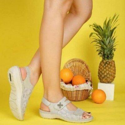 Обувь R*! Немецкое качество и стиль Предз В/Л 22/1 — Коллекция женской обуви *Ri***р