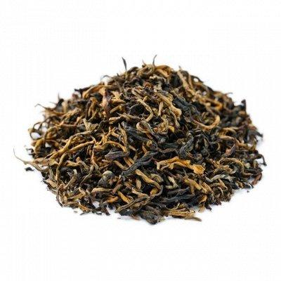 Сиропы и топпинги для кофе и чая — Красный чай