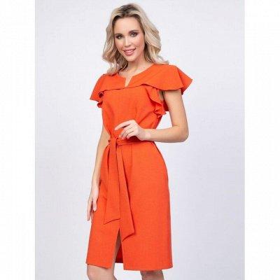 Diolche. Женская одежда от любимого бренда — Платья