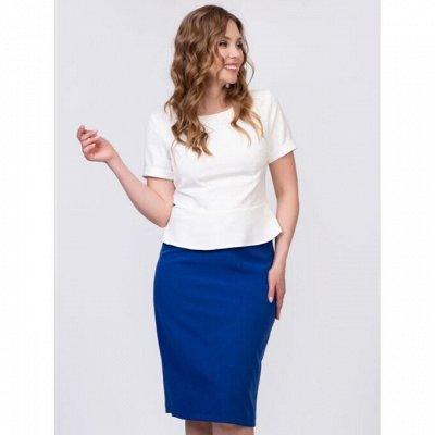 Diolche. Женская одежда от любимого бренда — Юбки Брюки