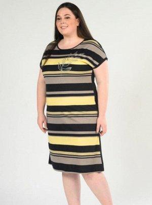 Платье TinyBrook