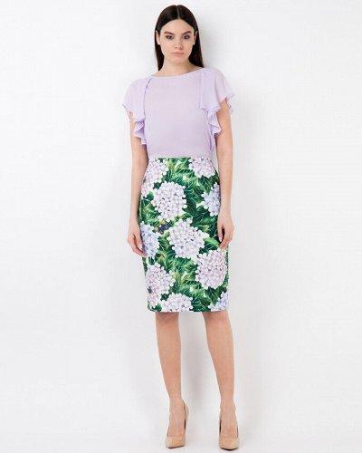 INCITY! Летняя ликвидация! Скидки до 85% — Блузы и рубашки**
