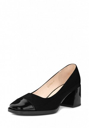 Туфли женские K0762PM-3
