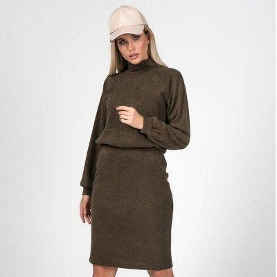 Распродажи и новинки Женская одежда VALENTINAdresses™ — Костюмы
