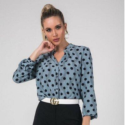 Распродажи и новинки Женская одежда VALENTINAdresses™ — Распродажа: рубашки, свитшоты, юбки