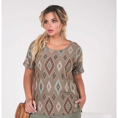 Распродажи и новинки Женская одежда VALENTINAdresses™ — Блузки