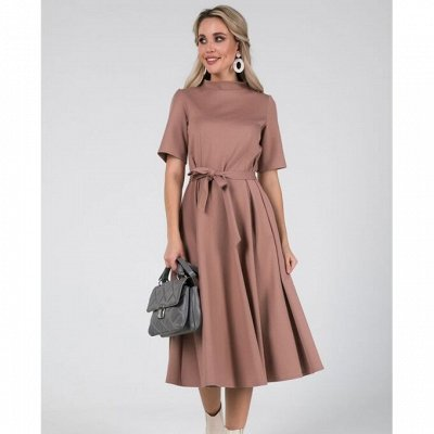 Распродажи и новинки Женская одежда VALENTINAdresses™ — Платья