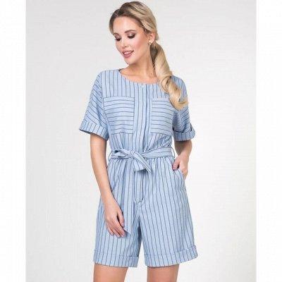 Распродажи и новинки Женская одежда VALENTINAdresses™ — Комбинезоны, шорты, легинсы