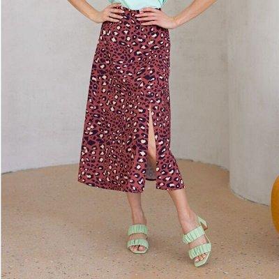 Распродажи и новинки Женская одежда VALENTINAdresses™ — Юбки