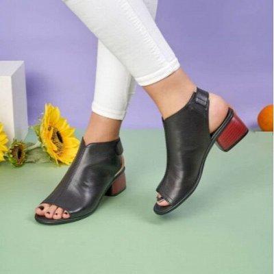 Обувь R*! Немецкое качество и стиль Предз В/Л 22/1 — В наличии на складе, оплата 100% после подтв. , выдача в июле