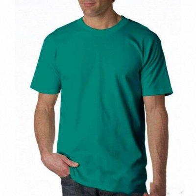 Футболки, бейсболки, банданы и козырьки для всей семьи☀ — Мужские футболки