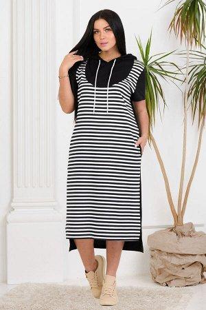 Платье 13474