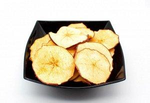 Фруктовые чипсы Яблоко 1 кг.