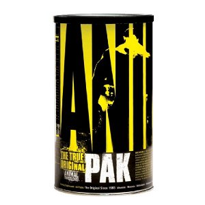 Пищевая добавка Universal Animal Pak (44 packs)