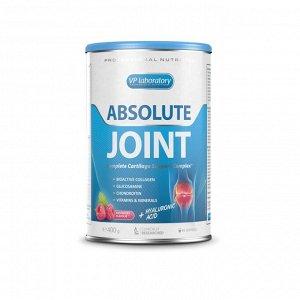 Для суставов и связок VPLab Absolute Joint 400 g