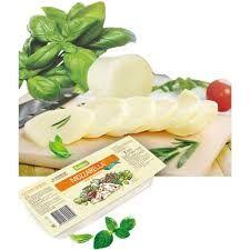 Сыр Моцарелла Пицца 40% ТМ Бонфесто 1кг