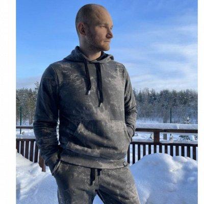 ⚡Bona fide — Спортивная одежда и аксессуары. Новые модели — Спортивные костюмы для мужчин