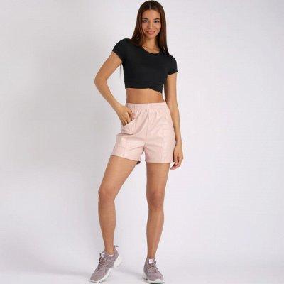 Спортивная одежда Арго Классик (июнь) — Шорты, бриджи, лосины