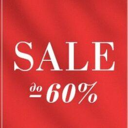 Бутик белья (Роскошь и изящество) - Распродажа 30-80% — Распродажа 2 (Скидка 30-60%)