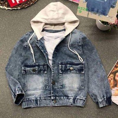 Your Style! Стильная одежда от 42 до 70 размера — Свитшоты, джемпера, кофты детские