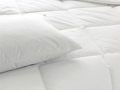 ТAЧ ТЕКСТИЛЬ скидки на все — Спальня