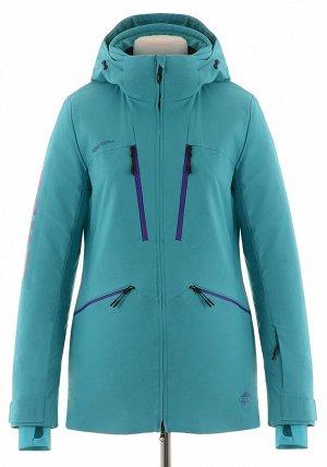 Зимняя спортивная куртка WHS-59022