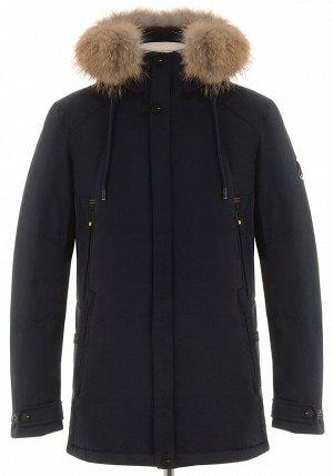 Мужская зимняя куртка MN-1001