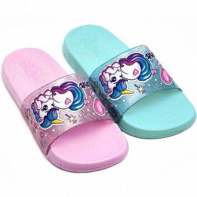 АБВГДЕЙКА моды. Бюджетная одежда от 0 до 14 лет — Обувь для девочек