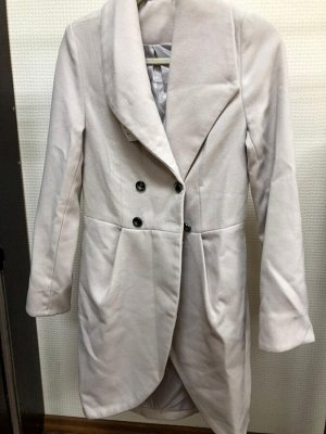 Exclusive collection пальто женское