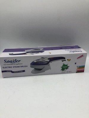 Ручной отпариватель Sonifer SF-9011