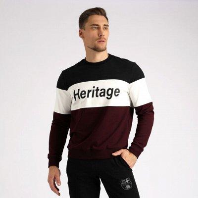 Спортивная одежда Арго Классик (июнь) — Мужчинам