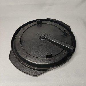 Жаровня для газовой плиты