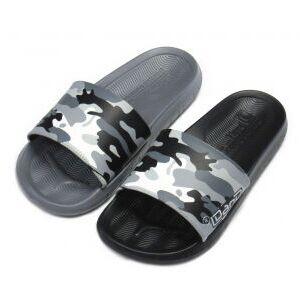 Большой выбор домашней и пляжной обуви. PLUSH-идея на подарок — Мужская пляжная обувь LUCKY LAND