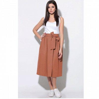 Женская одежда из Белоруссии — Юбки